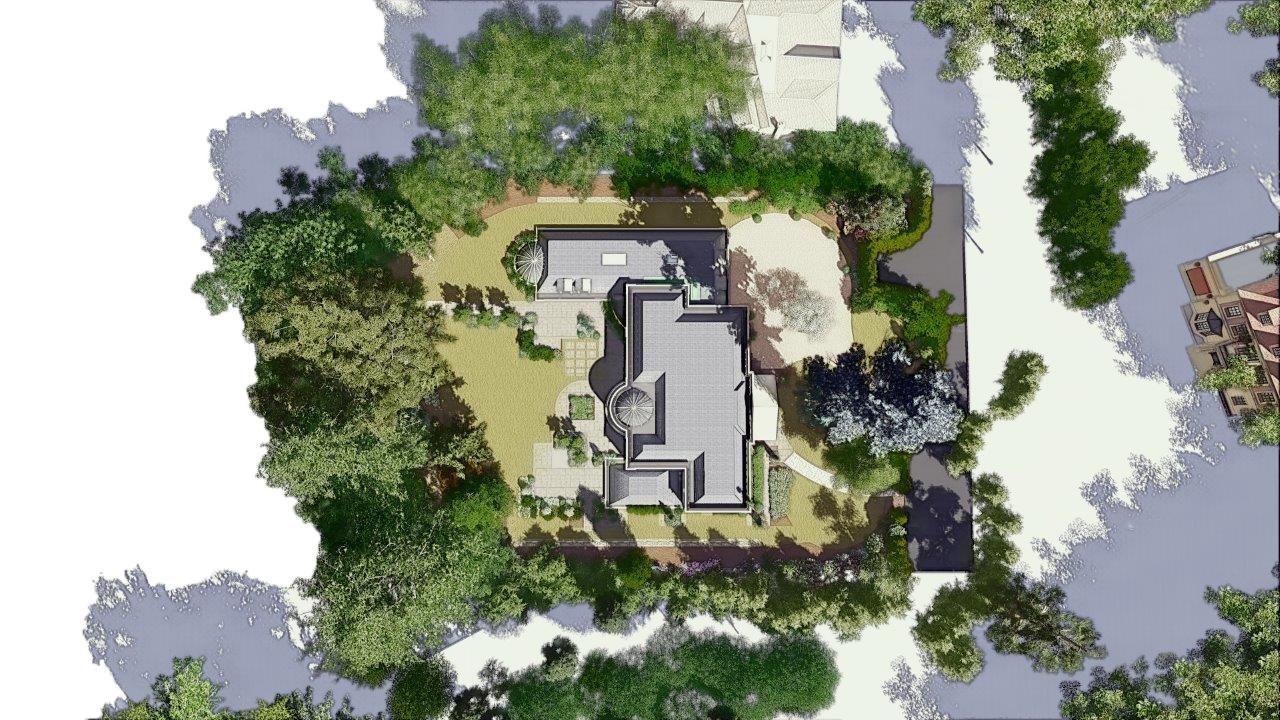 Torland Landscape Plan.jpg