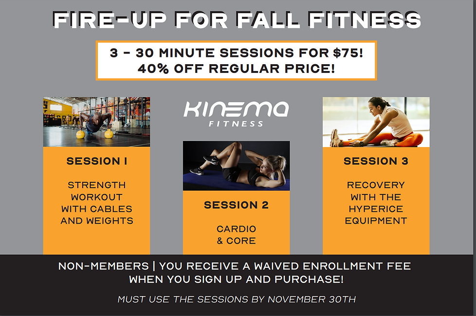 Fire up for Fall Fitness 2020.png