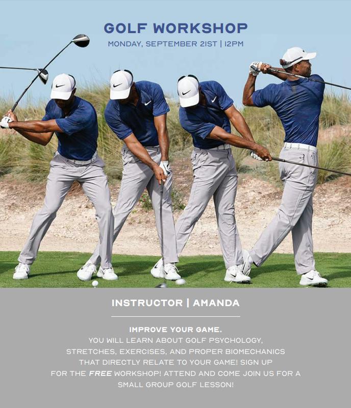 Golf Workshop.png
