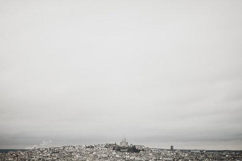PARIS CT18