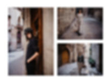 Localizaciones BARCELONA.028.jpeg