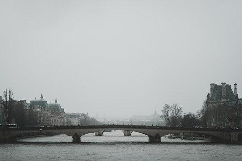 PARIS CT19