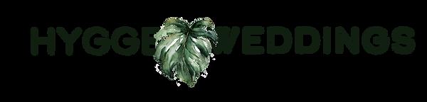 logo HW NEGERO.png