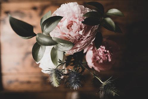 FLOWERS FW48