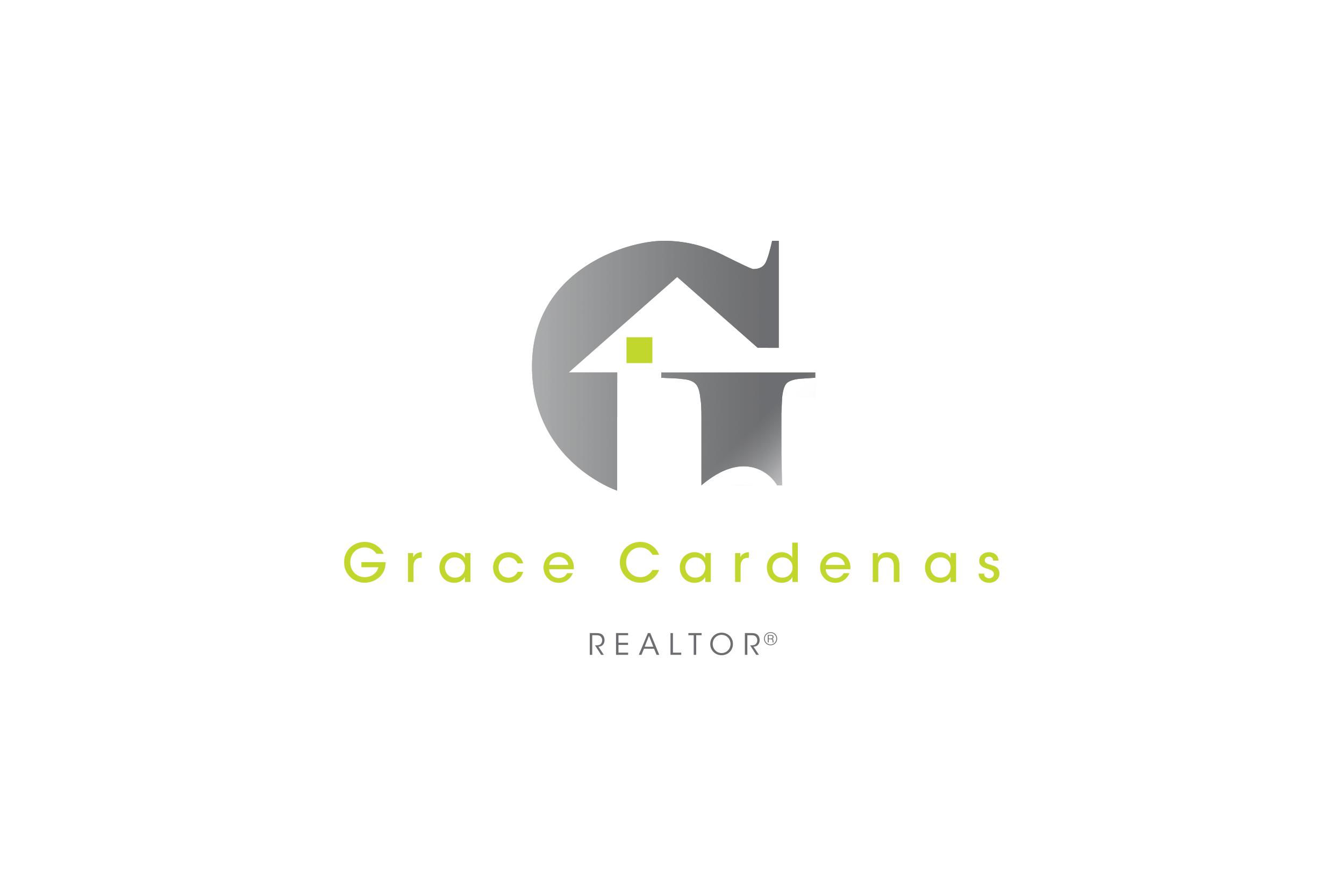Grace Cardenas REALTOR®