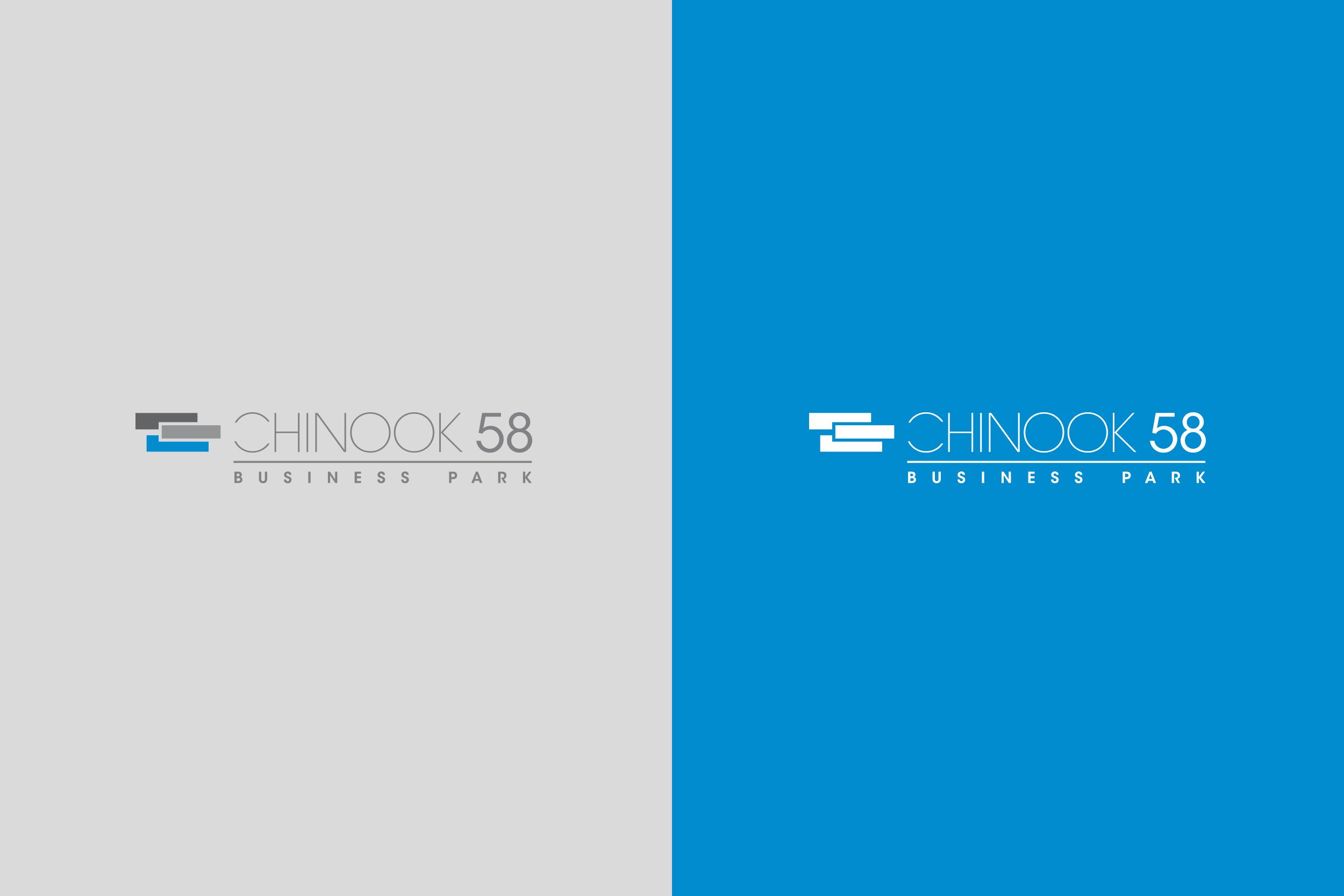 chinook5