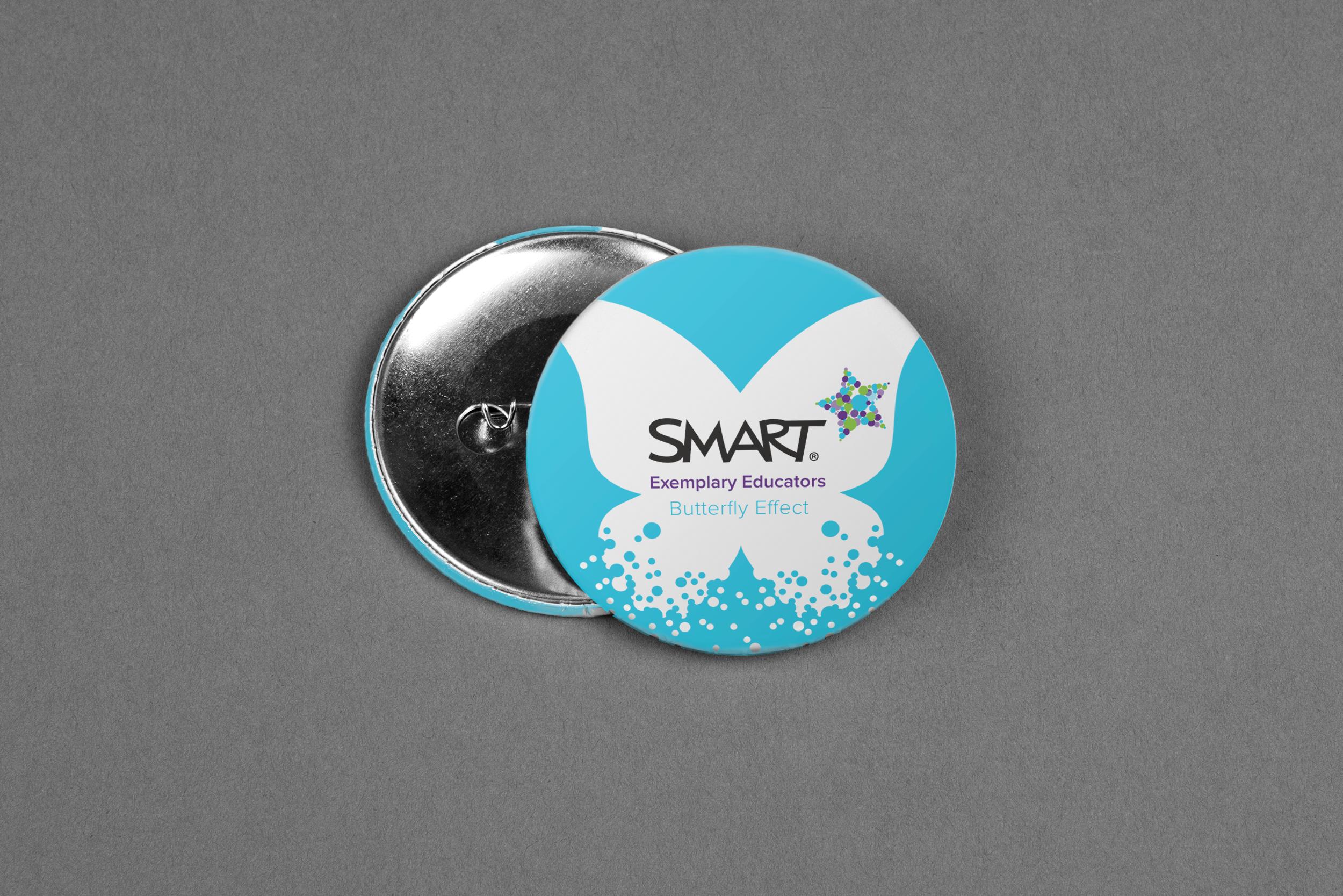 smart9