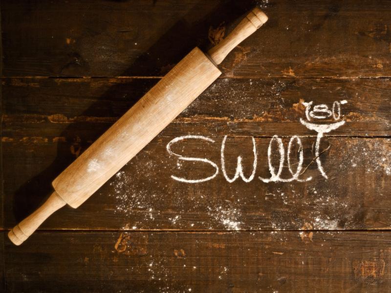 sweet1º