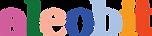 aleobit Logo - Full Colour CMYK.png