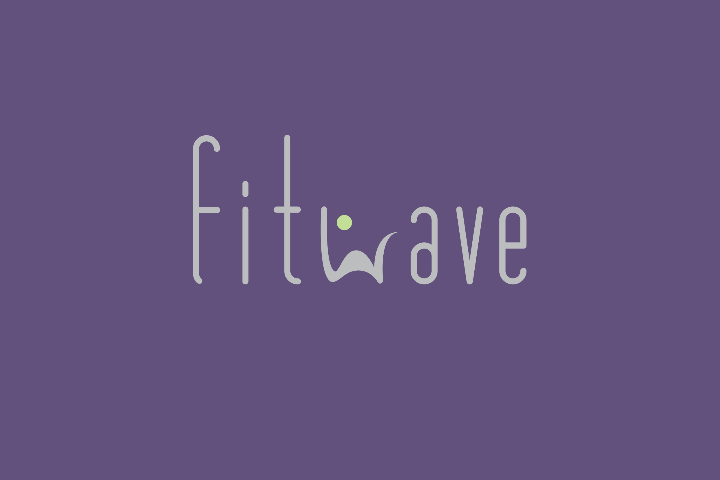 fitwave1a