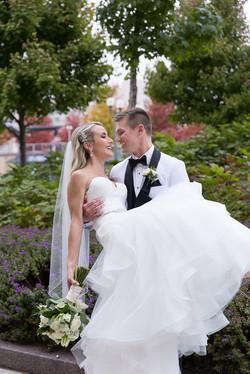 Bride+Groom180