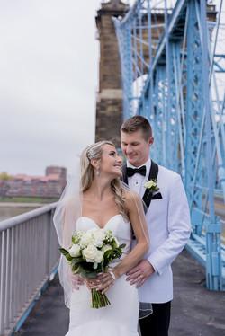 Bride+Groom62
