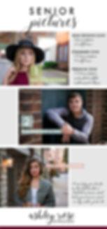 Senior Pictures.jpg
