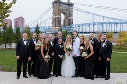 Bridal Party89