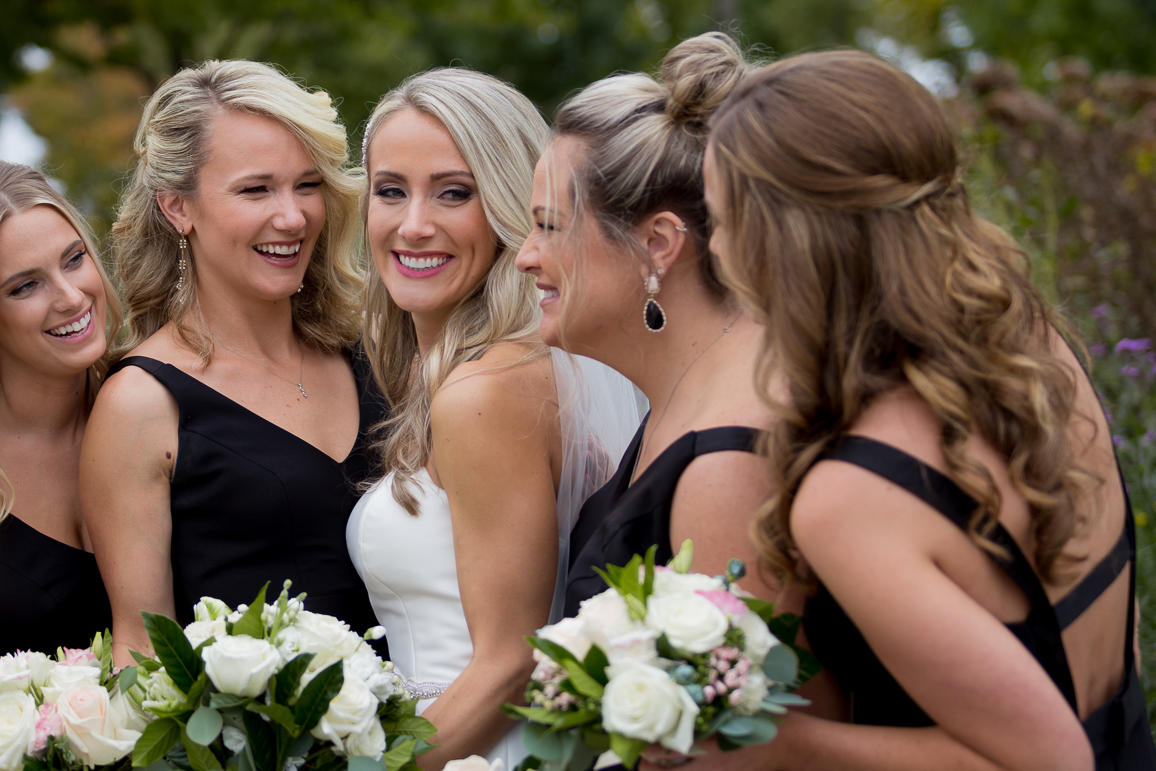 Bridal Party65