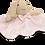 Thumbnail: Naninha coelho lembrança de infância