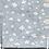Thumbnail: Kit 2 paninhos de boca nuvens de algodão