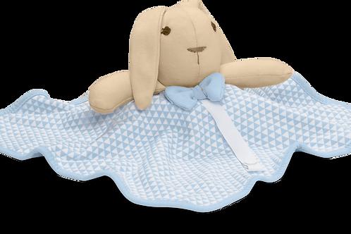 Naninha coelho lembrança de infância