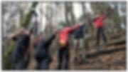 Bogensport Extrem Steilhang.jpg