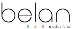 belan logo.png