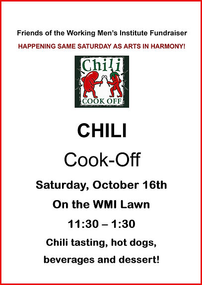 Chili Cook-Off flyer-1.jpg