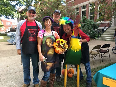 chili-cookoff-group.jpg