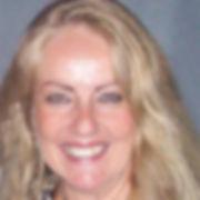 Terri-Lynn-Raridon-Headshot.jpg