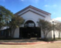 afs_entrance.jpg