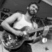 Alejandro-Rose-Garcia-Headshot.jpg