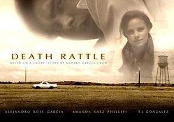 Poster (Death Rattle).jpg