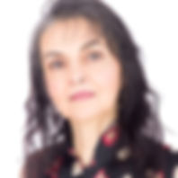 Amparo-Garcia-Crow-Headshot.jpg