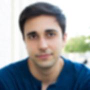 Isaac-Garza-Headshot.jpeg