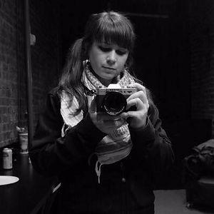 Kate-Blaising-Headshot.jpg
