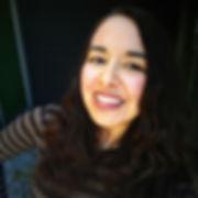 Anna-Maria-Garcia-Headshot.jpg