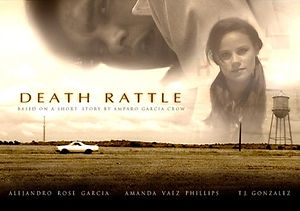 Poster (Death Rattle).jpg