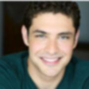 Ben-Seidman-Headshot.jpg