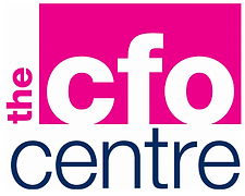 TheCFOCentre square logo.png