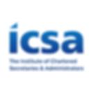 ICSA.png