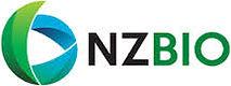 NZBIO logo.jpeg