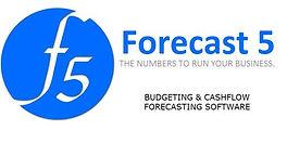 forecast5.jpg
