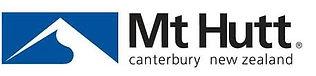 mt Hutt Logo.jpeg