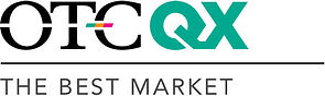 otcqx-market.jpg
