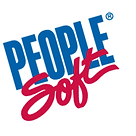 PEOPLESOFT.png