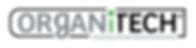 Organitech logo.png