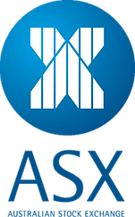 ASX.png