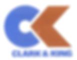 C&K logo_edited.png