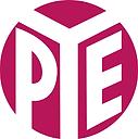 PYE logo.png