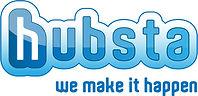 hubsta_logo-full.jpg