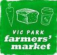 Victoria Park Markets Logo_edited.jpg