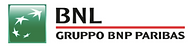 BNL.png